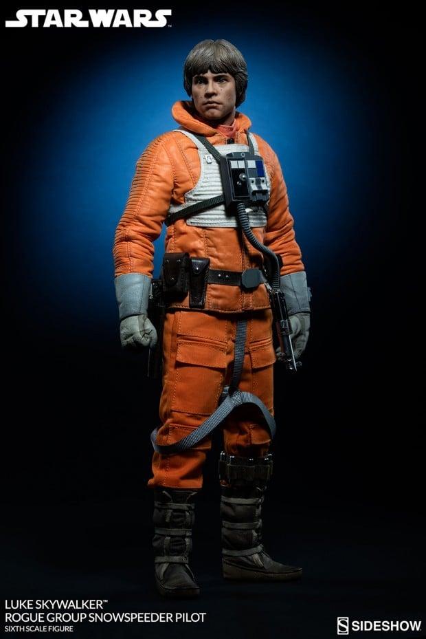 luke_skywalker_rogue_group_snowspeeder_pilot_sixth_scale_action_figure_sideshow_collectibles_7