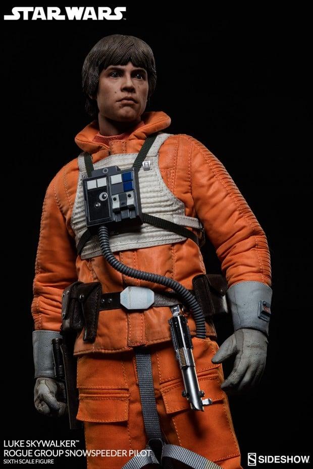 luke_skywalker_rogue_group_snowspeeder_pilot_sixth_scale_action_figure_sideshow_collectibles_8
