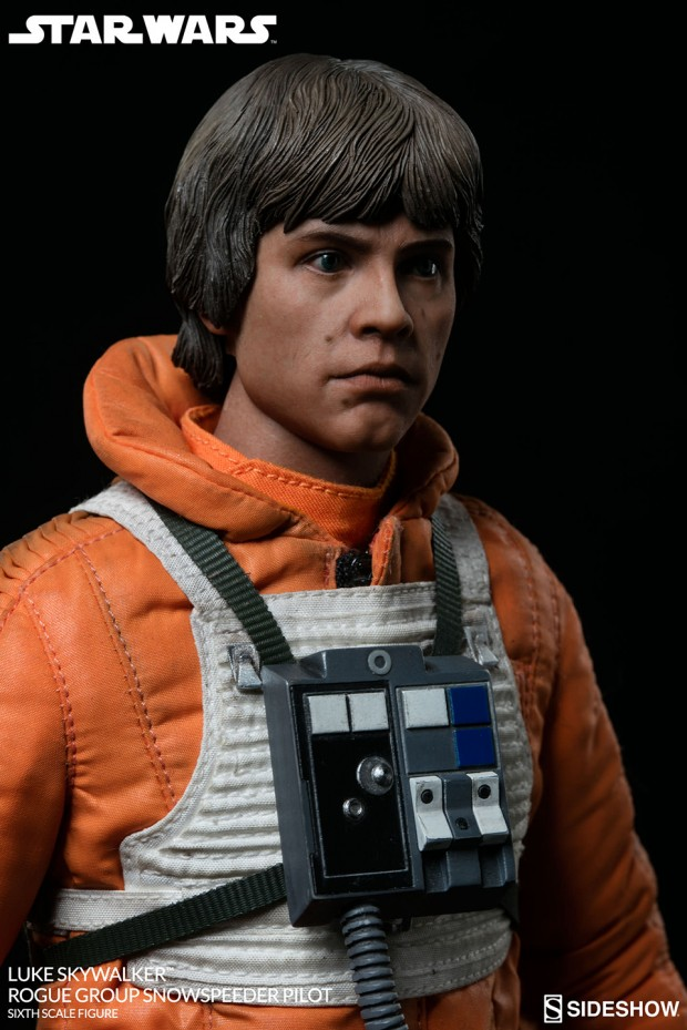 luke_skywalker_rogue_group_snowspeeder_pilot_sixth_scale_action_figure_sideshow_collectibles_9