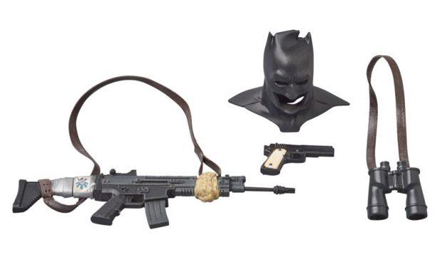mafex_batman_v_superman_knightmare_action_figure_by_medicom_2