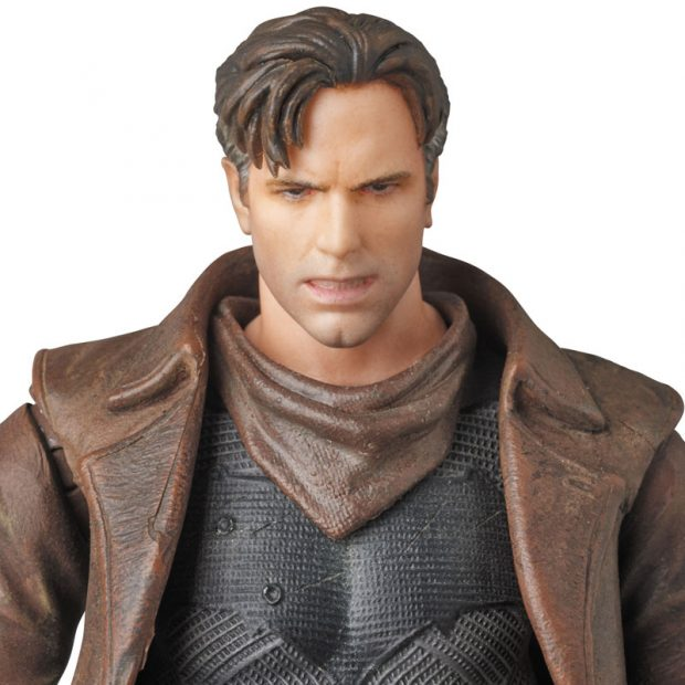 mafex_batman_v_superman_knightmare_action_figure_by_medicom_7