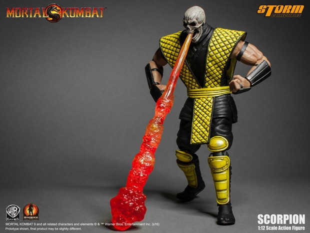 mortal_kombat_klassic_scorpion_12th_scale_action_figure_by_storm_collectibles_11