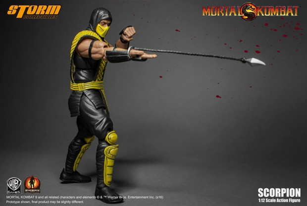 mortal_kombat_klassic_scorpion_12th_scale_action_figure_by_storm_collectibles_2