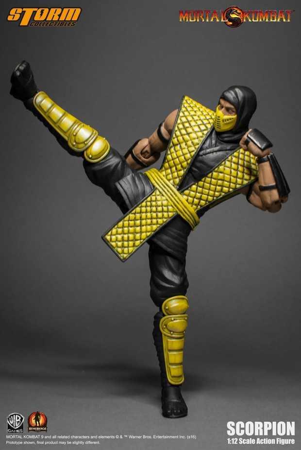 mortal_kombat_klassic_scorpion_12th_scale_action_figure_by_storm_collectibles_4