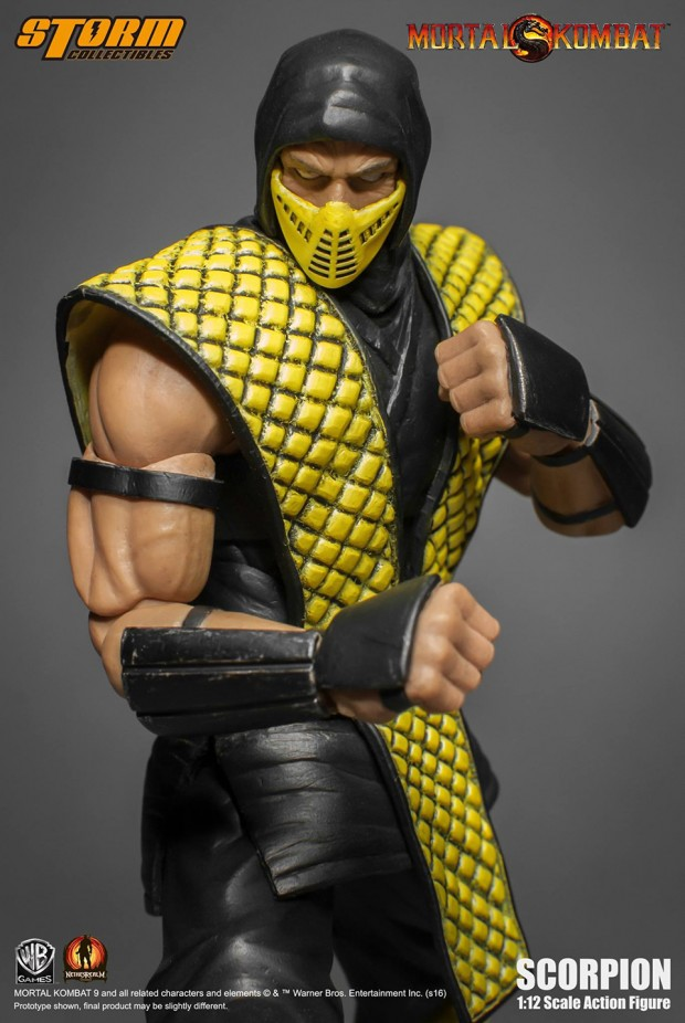 mortal_kombat_klassic_scorpion_12th_scale_action_figure_by_storm_collectibles_5