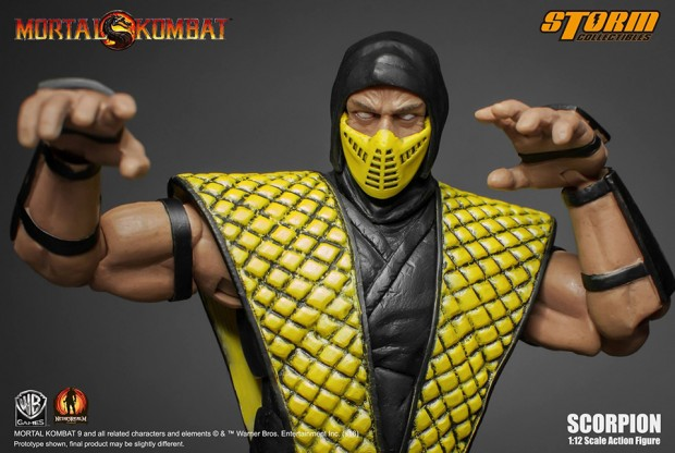 mortal_kombat_klassic_scorpion_12th_scale_action_figure_by_storm_collectibles_6