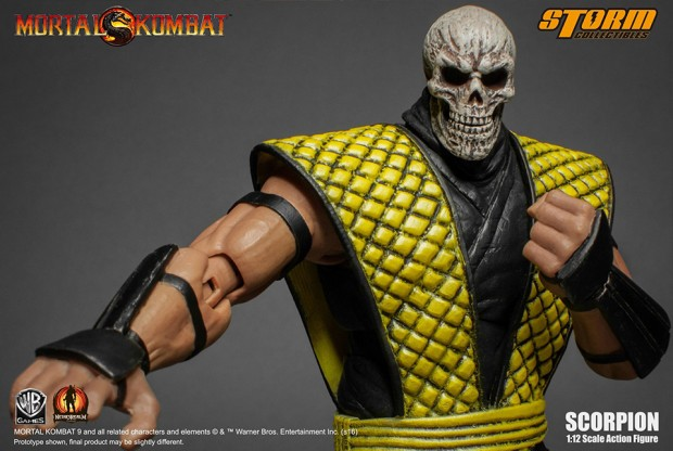 mortal_kombat_klassic_scorpion_12th_scale_action_figure_by_storm_collectibles_7