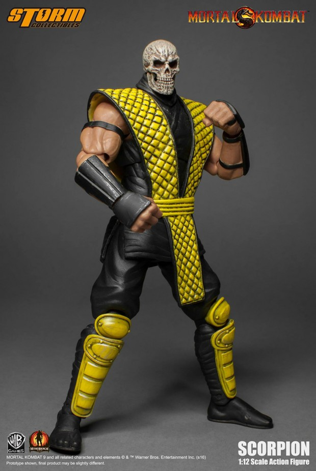 mortal_kombat_klassic_scorpion_12th_scale_action_figure_by_storm_collectibles_8