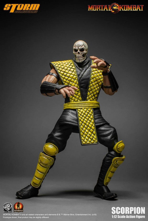 mortal_kombat_klassic_scorpion_12th_scale_action_figure_by_storm_collectibles_9