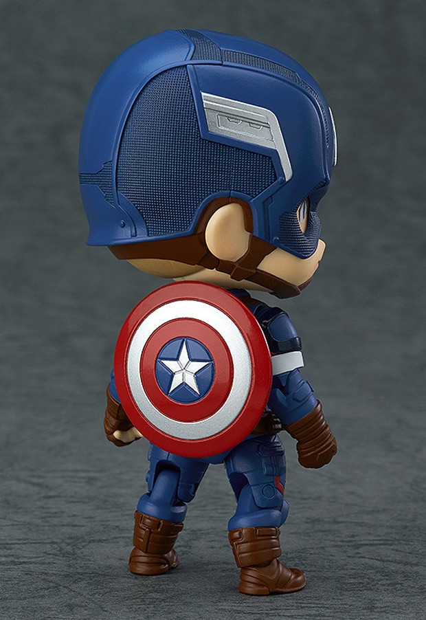 nendoroid_avengers_age_of_ultron_captain_america_heros_edition_by_good_smile_company_2