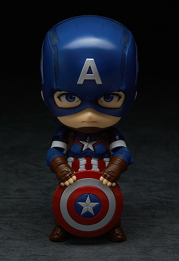 nendoroid_avengers_age_of_ultron_captain_america_heros_edition_by_good_smile_company_4