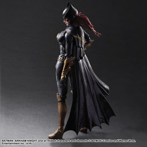 play_arts_kai_batgirl_batman_arkham_knight_by_square_enix_4