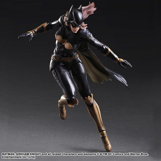 play_arts_kai_batgirl_batman_arkham_knight_by_square_enix_5