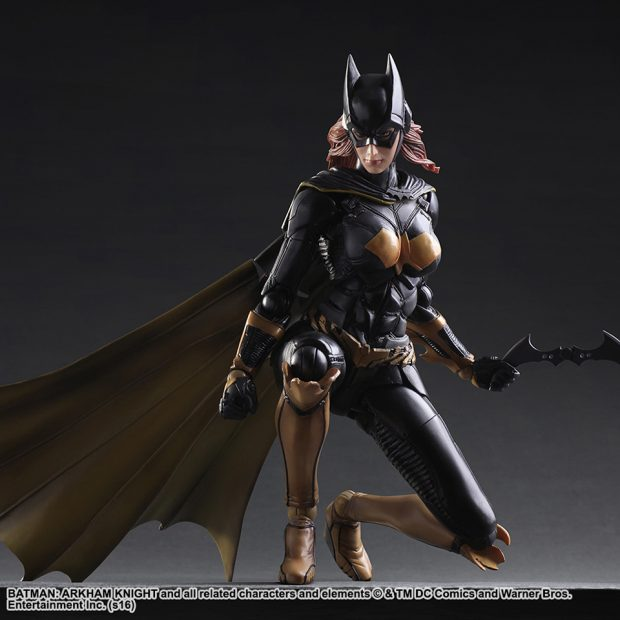 play_arts_kai_batgirl_batman_arkham_knight_by_square_enix_7