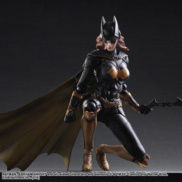 play_arts_kai_batgirl_batman_arkham_knight_by_square_enix_7