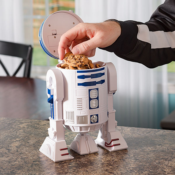 r2d2_cookie_jar_2