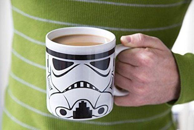 star wars_mugs_2