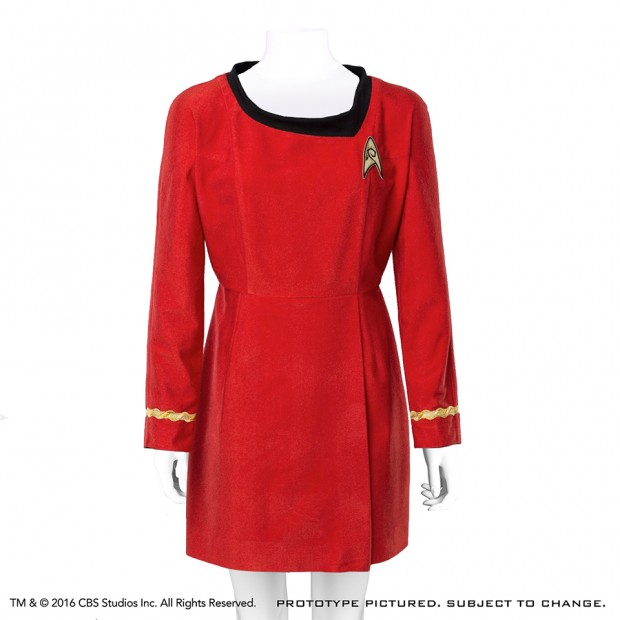 star_trek_original_series_velour_line_by_anovos_13