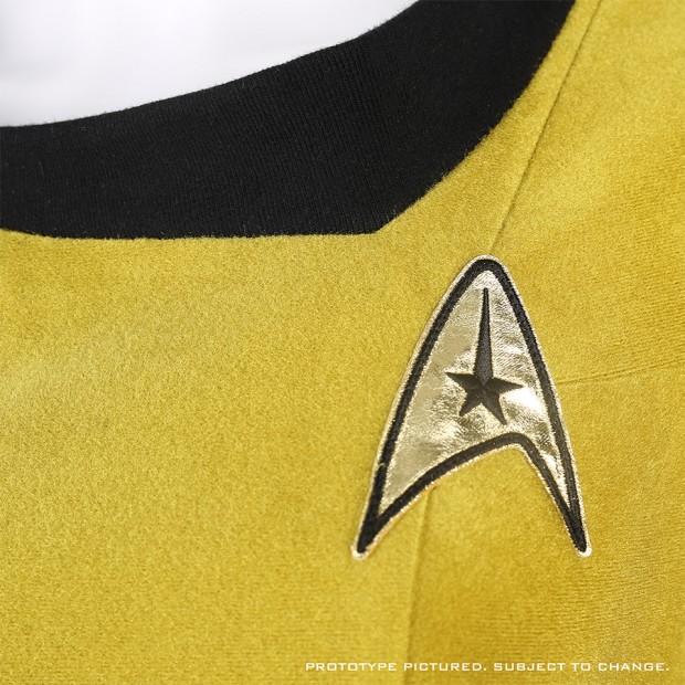 star_trek_original_series_velour_line_by_anovos_14