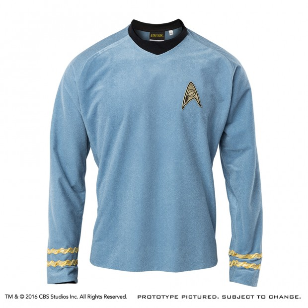 star_trek_original_series_velour_line_by_anovos_3