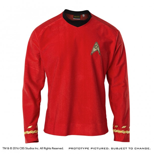 star_trek_original_series_velour_line_by_anovos_4