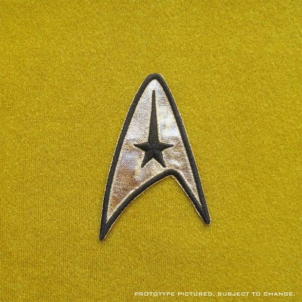 star_trek_original_series_velour_line_by_anovos_5