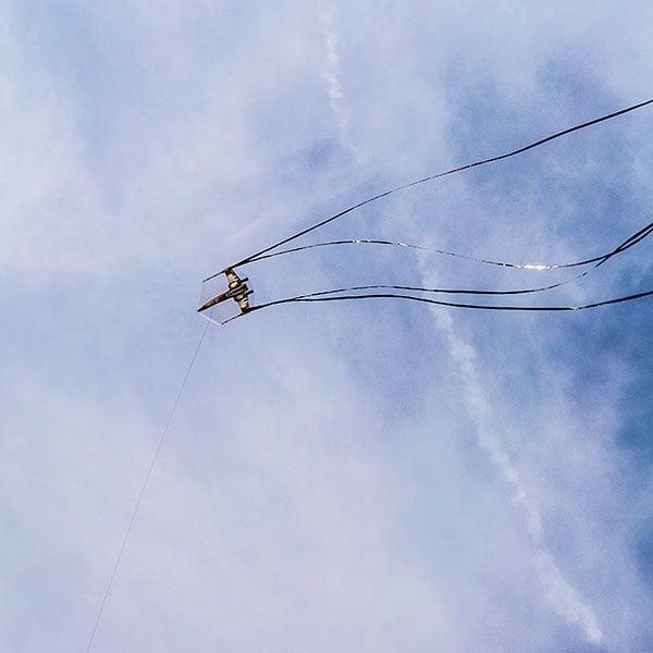 star_wars_kites_2