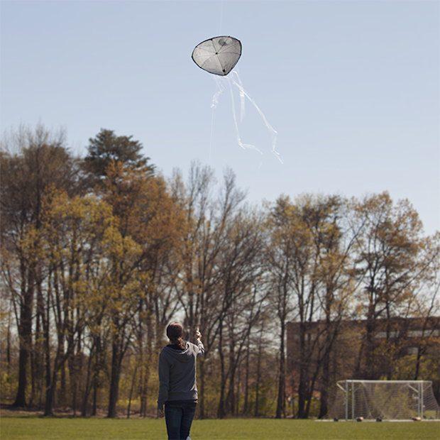 star_wars_large_kites_2