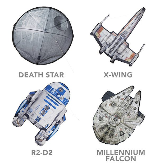 star_wars_large_kites_3