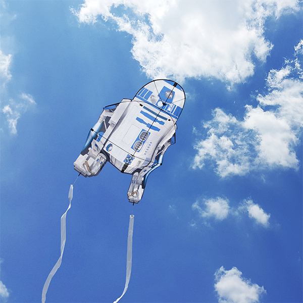 star_wars_large_kites_4