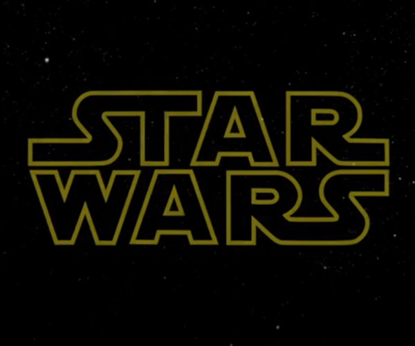 Star Wars Mega Trailer Includes Footage from All the Films