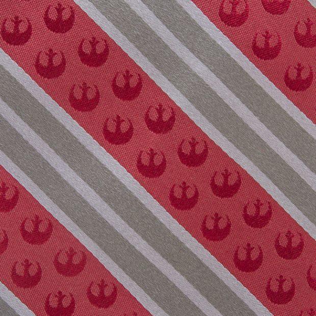 star_wars_tie_3