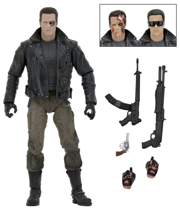 terminator_police_station_assault_t-800_action_figure_by_neca_2