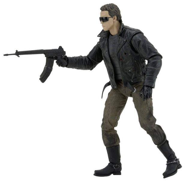 terminator_police_station_assault_t-800_action_figure_by_neca_6