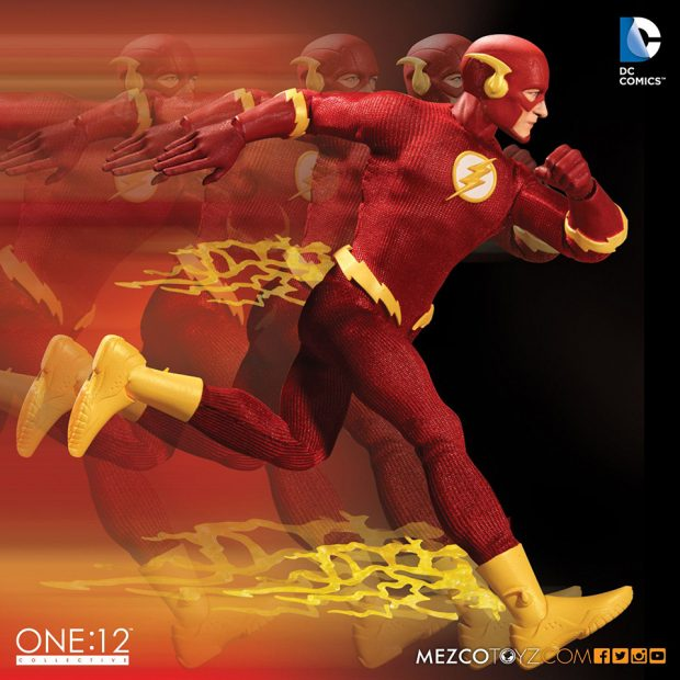 the_flash_one_12_collective_action_figure_by_mezco_toyz_4