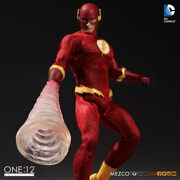 the_flash_one_12_collective_action_figure_by_mezco_toyz_5
