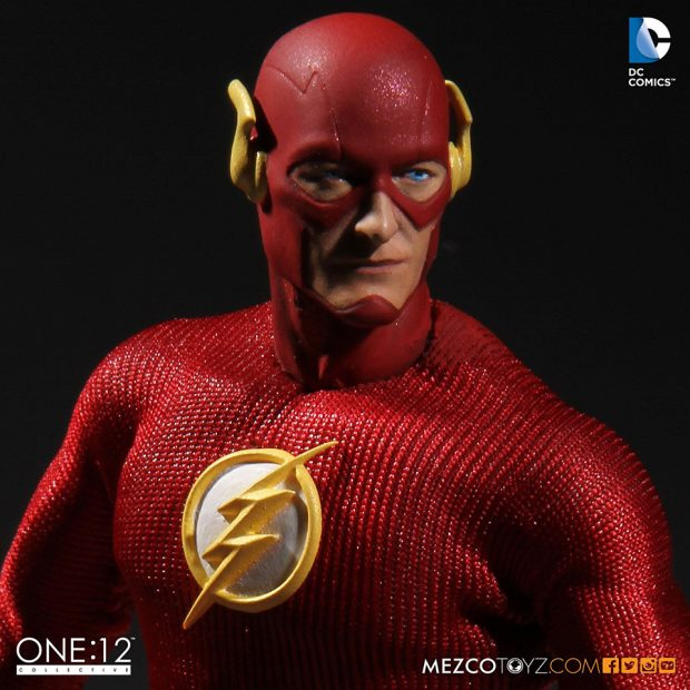 the_flash_one_12_collective_action_figure_by_mezco_toyz_6