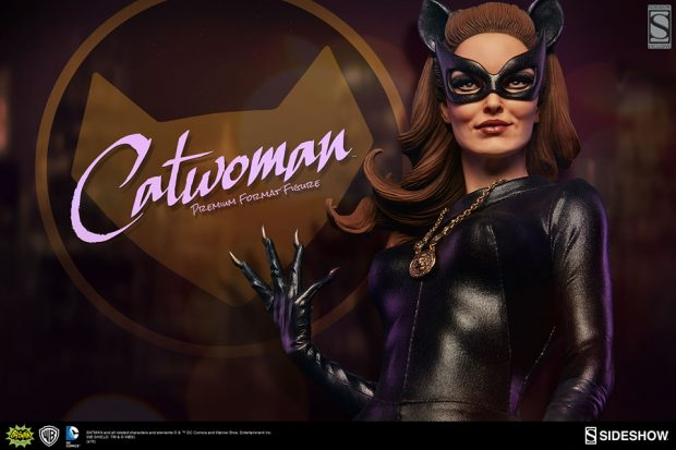 1960s_batman_catwoman_premium_format_figure_by_sideshow_collectibles_12