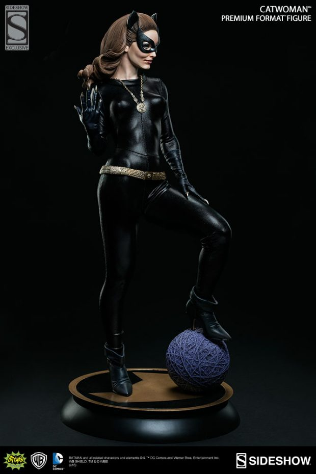 1960s_batman_catwoman_premium_format_figure_by_sideshow_collectibles_14