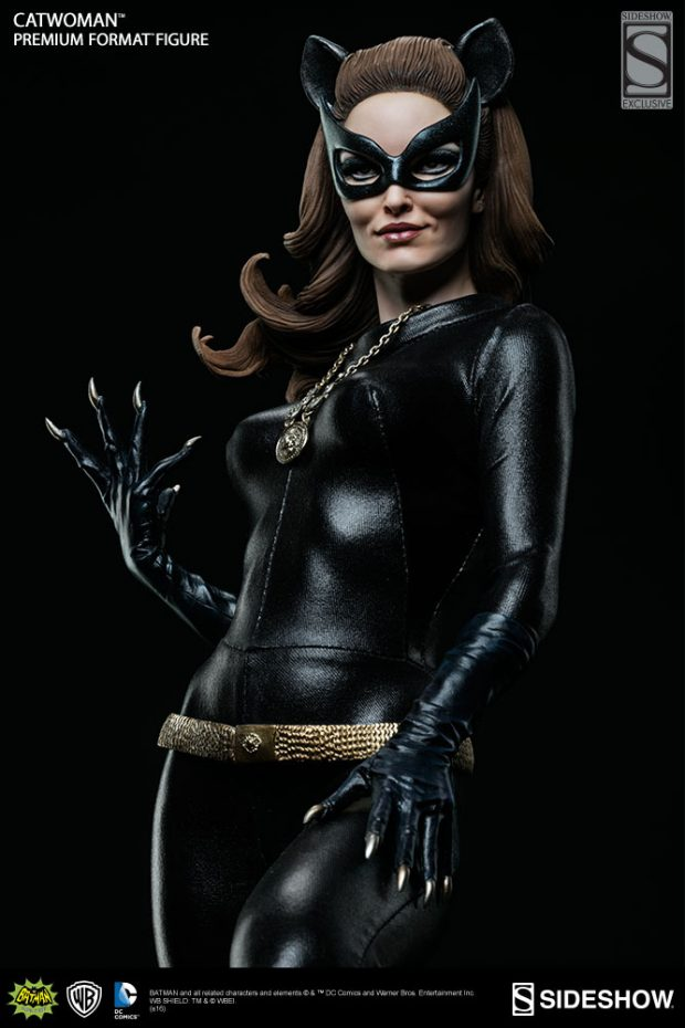 1960s_batman_catwoman_premium_format_figure_by_sideshow_collectibles_20