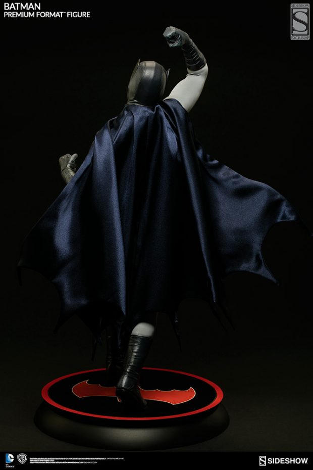 1960s_batman_catwoman_premium_format_figure_by_sideshow_collectibles_6