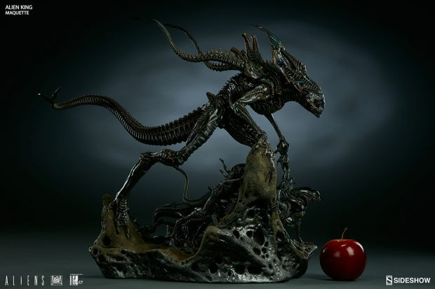 alien_king_maquette_by_sideshow_collectibles_and_legacy_effects_1