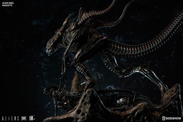 alien_king_maquette_by_sideshow_collectibles_and_legacy_effects_13