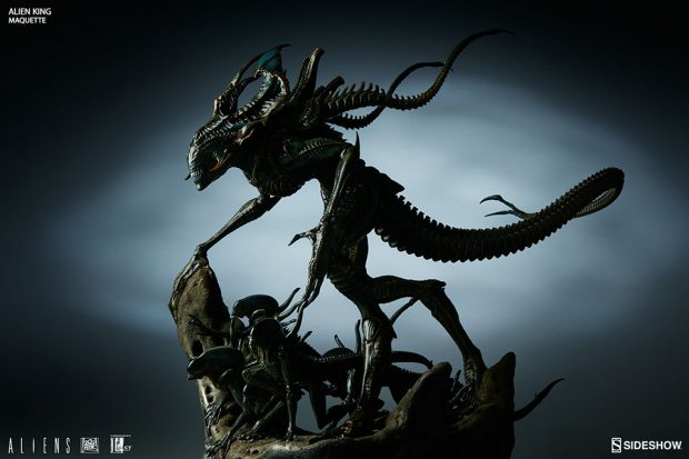 alien_king_maquette_by_sideshow_collectibles_and_legacy_effects_14