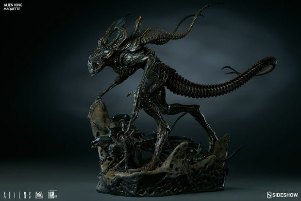 alien_king_maquette_by_sideshow_collectibles_and_legacy_effects_2