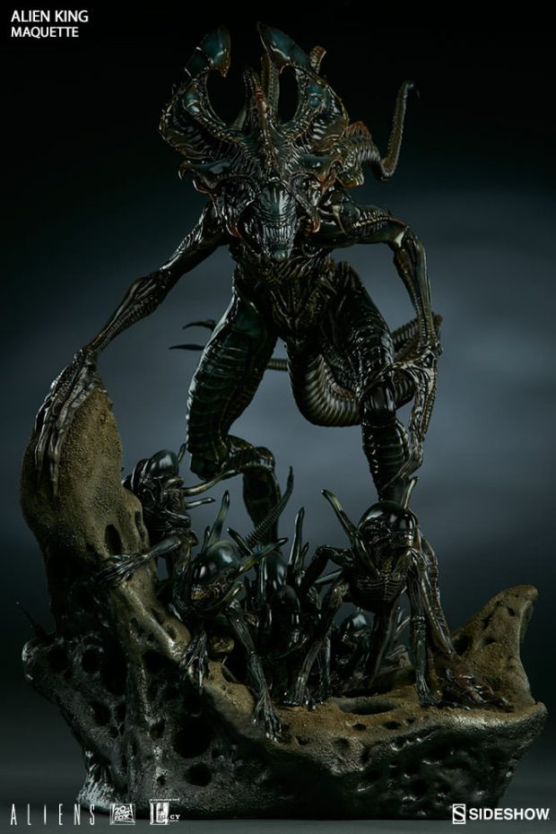 alien_king_maquette_by_sideshow_collectibles_and_legacy_effects_3