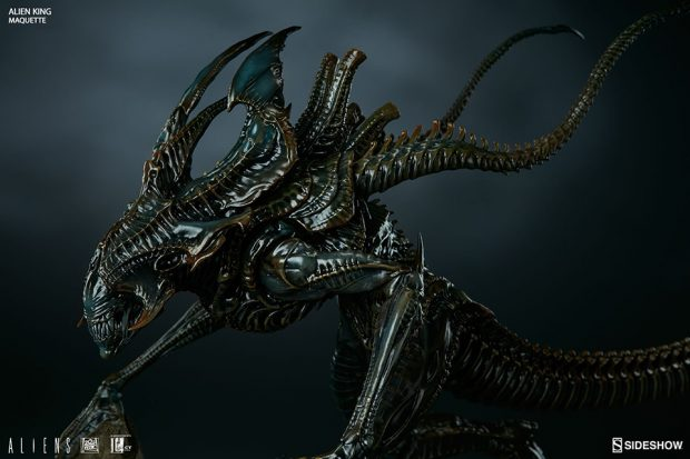 alien_king_maquette_by_sideshow_collectibles_and_legacy_effects_7