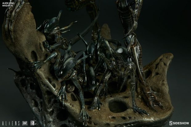 alien_king_maquette_by_sideshow_collectibles_and_legacy_effects_8