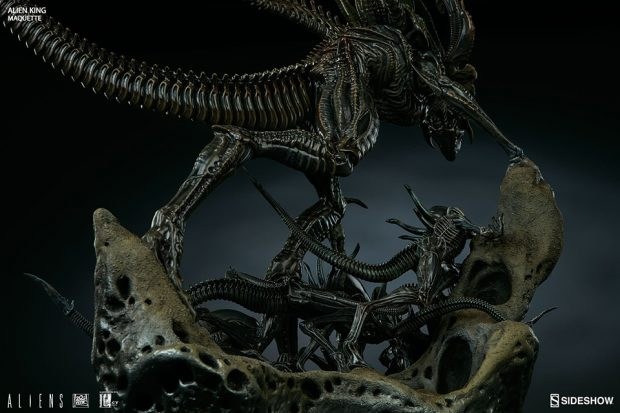alien_king_maquette_by_sideshow_collectibles_and_legacy_effects_9