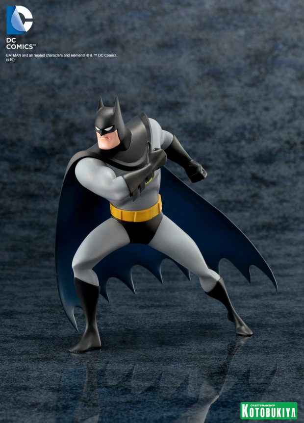 batman_animated_series_artfx_plus_statue_by_kotobukiya_11